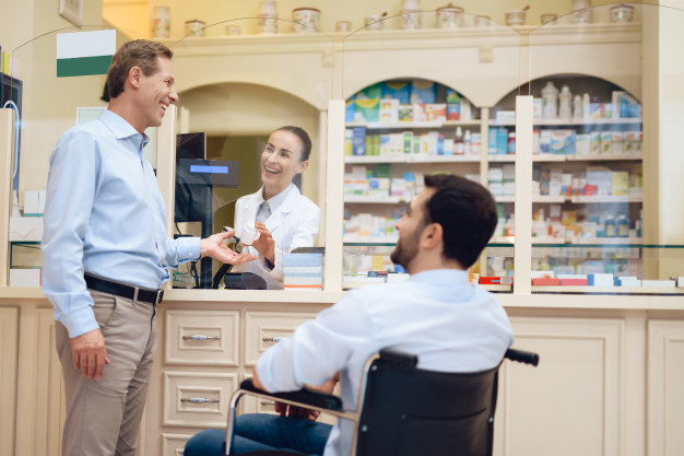 man-wheelchair-is-pharmacy_85574-912